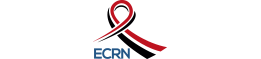 Egyptian Cancer Research Network (ECRN)